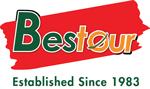 Bestour
