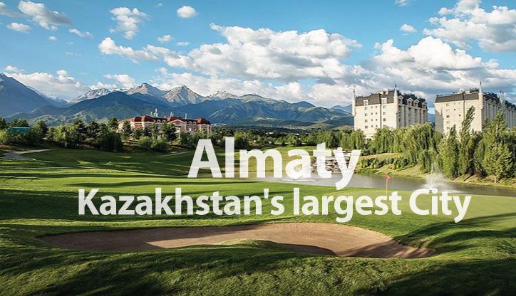 Almaty724420