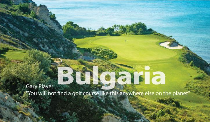 bulgaria724420